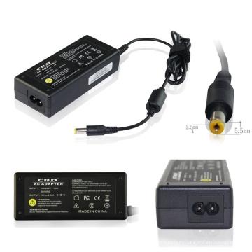 OEM ODM UL EU UK AU Desktop 12V 4A адаптер питания с 2-летней гарантией