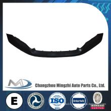 Auto car parts Car bumper Front bumper 71101-SWA-000 CRV07-08