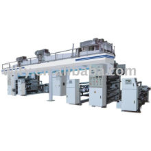 High-speed Dry-type Laminating Machine