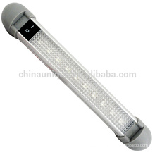 24V 12V LED Interior Dome Ceiling Light