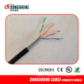 LAN Cable UTP Outdoor Cat5e Cable
