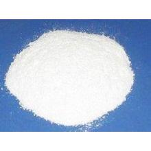 Glycylglycine CAS No. 556-50-3 N-Glycylglycine