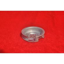 Alumínio fundição de peças de uso doméstico