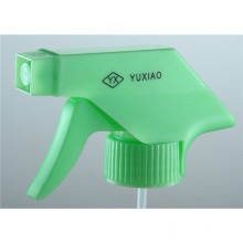 Gute Qualität Trigger Sprayer von Yx-31-2 mit Logo