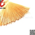 Orange Brush Masterbatch Granule
