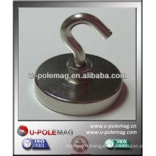 OEM Magnetic Hooks Assembly