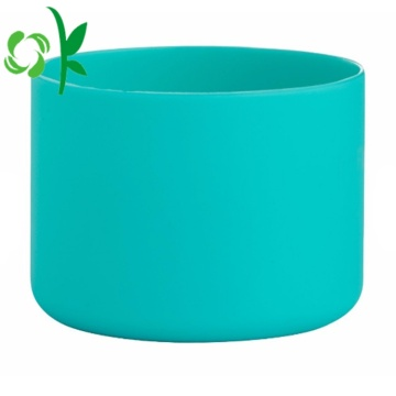 Personalised Custom Coffee Cup Silicone Sleeves Cup Sleeves