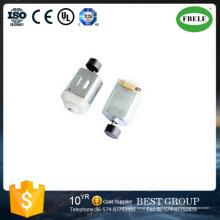 Mini motor eléctrico (FBELE)