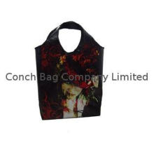 Custom Degradable Promotion Non Woven Laminated Bags for Sh