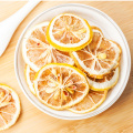 Beauty And Diet Lemon Slices