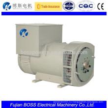 Новые продукты BOSS 354C 3-фазный стамформенный генератор 500kva