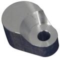 High Quality Metal Automotive Spare Parts