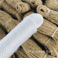 PP 가든 Baling Twine for Agricultural Uasge