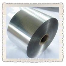 Papel alumínio de qualidade