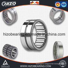 China Bearing Factory with 20 Years Experience/Needle Roller Bearing (RN8X14X8)