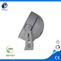 Aluminum profile 18W outdoor led flood luminaire