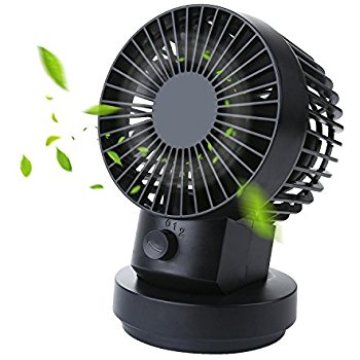 3 Colors Wholesale Portable Fan Air Cooler Fan
