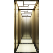 Classical and Noiseless Villa Lift
