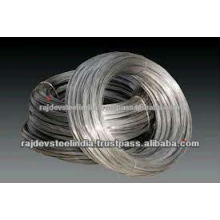 5.5mm wire rods