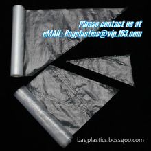 Pastry bags, Piping bag, Bakery bags, chef supplies, Pastry bag,forcing bag,PE piping bag, Disposable plastic piping bag, plasti