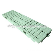 High quality Turf protection flooring
