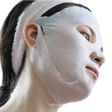 how to do face mask at home OEM 3d lifting face mask