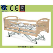 BDE802 Eletric nursing bed with five functions
