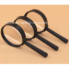 Magnifier Glass with Different Size