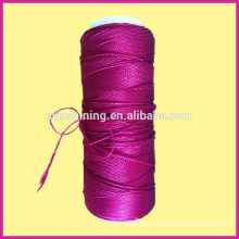 600D/3 Multi-ply Viscose Rayon Filament Yarn