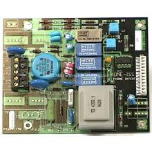 Placa de interface de linha telefónica KONE KM268311