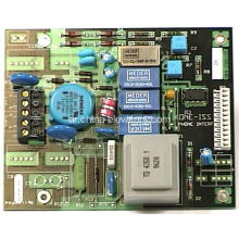 KONE Telephone Line Interface Board KM268311