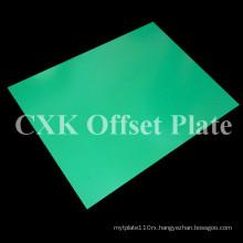 Aluminum Offset Positive PS Plate M28