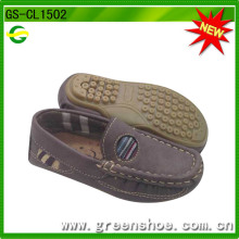 Fashion Lofer Shoe in China Manufacturers