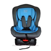 ECE R44 / 04 Säuglingsbaby-Autositz, Kinderautositz für Gruppe 0 + 1 (0-18kgs)