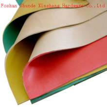 (Hot) Hight Quality SBR Rubber Sheet for Sale (1.5mm-20mm)