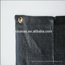 Super quality useful construction reinforced concrete netting