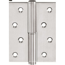 2 Ball Bearing Stainless Steel Butt Door Hinge