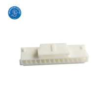 2pin JB board-in conector 2.0mm JAM conector fio a bordo