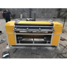 Pure Copper Pipe Ac Radiator Separator