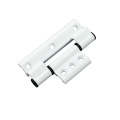 Accessories uPVC Window Door Hinges