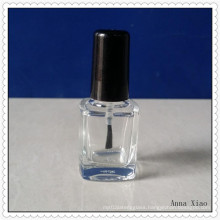 8ml Glass Nail Polish Bottles Wholesale