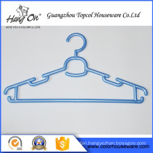 Best selling plastic clothes Plastic Hanger