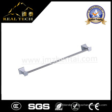 China Towel Shelf Towel Rack