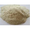 Nouveau repas de gluten de blé 65% min