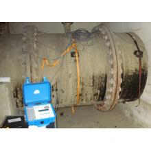Flow Meter UDM 200-M