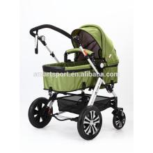 Fornecedores de carrinho de bebê china