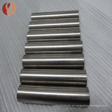 china ro5200 tantalum barra redonda compradores