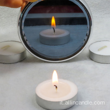 Candela Light Tea Light Night Light Party