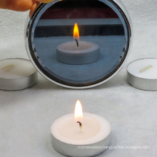 Night Light Party Light Tea Light Candle