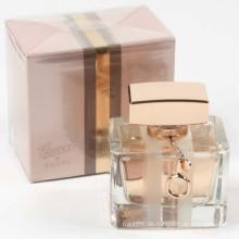 Parfüm für Dame mit ökonomischem Preis und guter Qualität